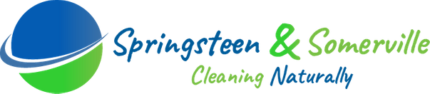 Springsteen and Somerville | Cleaning Contractors Edinburgh